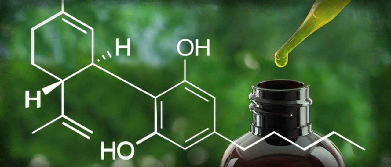 Things-you-didnt-know-about-CBD